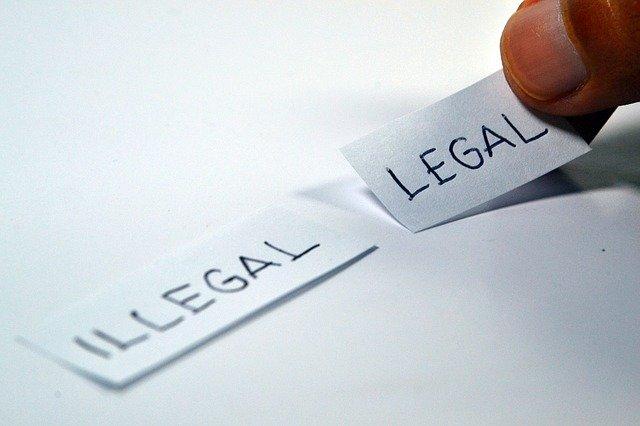 législation cbd france